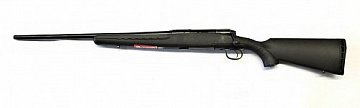 Kulovnice Savage Axis LH r. 308 Win - 1