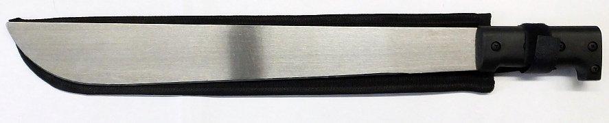 Mačeta Acron  C-0077