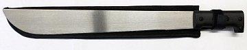 Mačeta Acron  C-0077 - 1