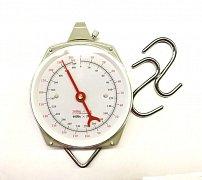 Mechanická váha do 200 kg