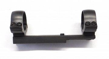 Montáž Brno Combo - 2