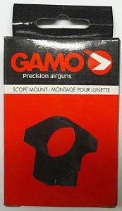 Montáž Gamo 25,4 mm vysoká s podhledem - 2