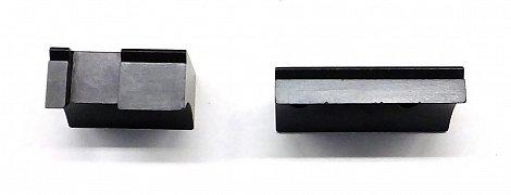 Montáž kameny Brno 98