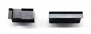 Montáž kameny Brno 98 - 1