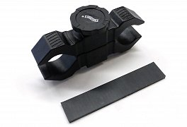 Montáž na svítilnu Walther MGL 1100X2