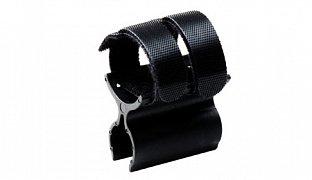 Montáž na zbraň NexTorch RM84