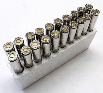 Náboj Browning BXC 30-06 Spr. 185gr. 20ks - 2