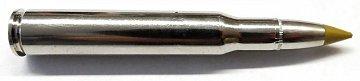 Náboj Browning BXR 30-06 Spr. 155gr. 20 ks  - 3