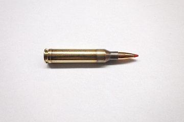 Náboj GECO 7mm Rem Mag Express 10g 20ks - 2