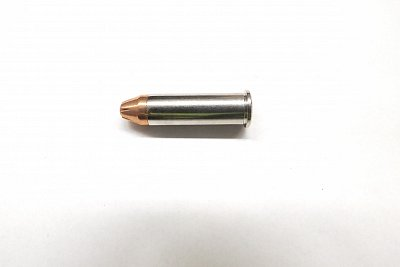 Náboj Hornady 38 Special +P Critical Defense  FTX CD 110gr. 25 ks
