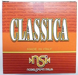 Náboj NSI Classica 12x70 32g 3,5mm 25 ks - 1