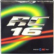 Náboj RC 16/67 Skeet 28 25 ks