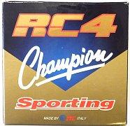 Náboj RC4 12x70 Trap 28 25 ks