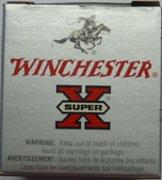 Náboj Winchester .22 LR Shot 50 ks