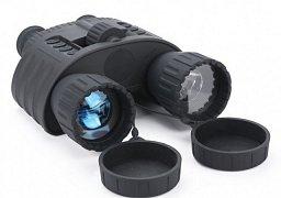 Noční vidění binokulár Bestguarder WG-80