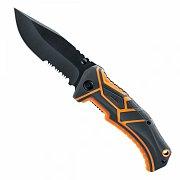 Nůž Alpina Sport ODL Folding