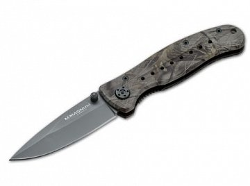 Nůž Böker Magnum Defilade - 1
