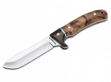 Nůž Böker Magnum Kid´s Knife - 1