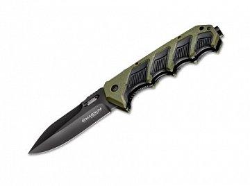 Nůž Böker Magnum Tango Hammer - 1