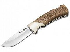 Nůž Böker Magnum Woodcraft