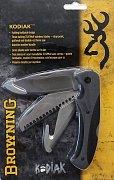 Nůž Browning Kodiak 2