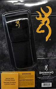 Nůž Browning Kodiak 2 - 2