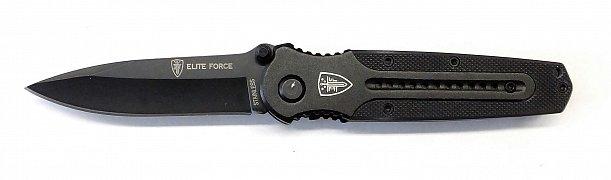 Nůž Elite Force EF 103