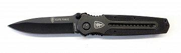 Nůž Elite Force EF 103 - 1