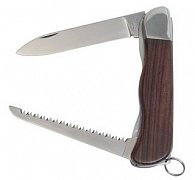 Nůž Mikov 116 ND 2 AK/KP