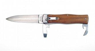 Nůž Mikov 241 ND-3/KP