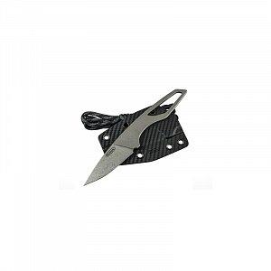 Nůž Mikov 725B 18 - 1