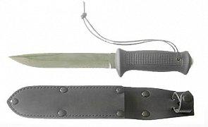 Nůž Mikov Diver AZ 07