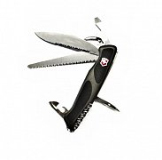 Nůž Victorinox Delémont RangerGrip 179