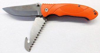 Nůž Wald & Forst 184460