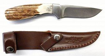 Nůž Wald Forst 191351