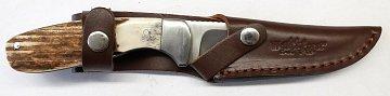 Nůž Wald Forst 191351 - 2
