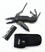Nůž Walther Multi TAC Knife 2