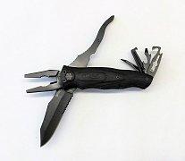 Nůž Walther Multi TAC Knife 3