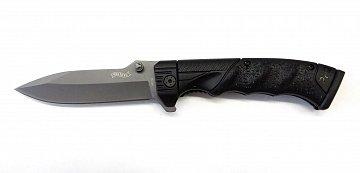Nůž Walther PPQ - 1