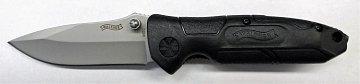 Nůž Walther Silver Tac Knife 2  - 1