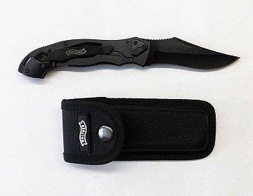 Nůž Walther TFK 4 - 2