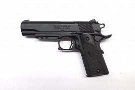 Pistole Browning Black Label 1911/22