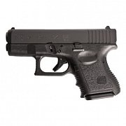 Pistole Glock 26
