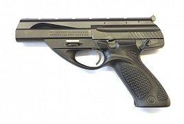 Pistole samonabíjecí Beretta U22 Neos 4,5