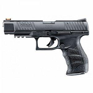 Pistole Walther PPQ M2 5'' r. 22 LR - 1