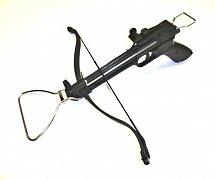 Pistolová kuše Fox MKE - A3 80 lb.