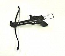 Pistolová kuše Fox MKE - B2 50 lb.