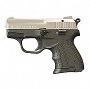 Plynová pistole Zoraki 906 titan cal. 9mm