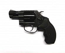 Plynový revolver Bruni New 380