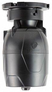 Podavač krmiva s digitálním časovačem Moultrie Directional MFG-13264 - 2
